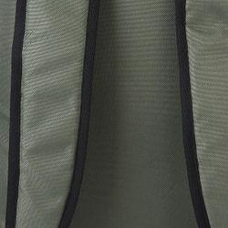 Рюкзак Городской Seven Days Khaki Camo Skills                                                                                                              бежевый цвет
