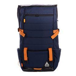 Рюкзак Школьный Ruck 22 Pack 23.7 L Ogio                                                                                                              синий цвет