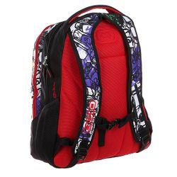 Рюкзак Туристический Tribune Pack 40.1 L Graffiti Ogio                                                                                                              многоцветный цвет