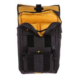 Рюкзак Городской Commuter Pack Black/Curry Ogio                                                                                                              чёрный цвет