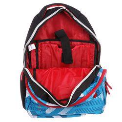 Рюкзак Туристический Tribune Pack 40.1 L Blue Ogio                                                                                                              синий цвет