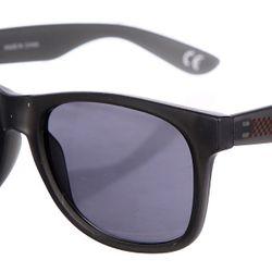 Очки Spicoli 4 Shades Black Vans                                                                                                              чёрный цвет