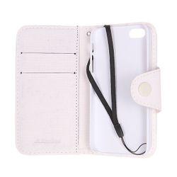 Чехол Для Iphone 5 Kslt If5h Wht Avantree                                                                                                              белый цвет