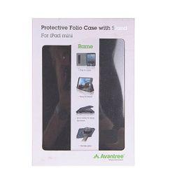 Чехол Для Ipad Mini Ipad Kslt Ip Avantree                                                                                                              черный цвет