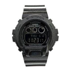Часы Женские Gmd-S6900sm-1e Black Casio G-Shock                                                                                                              чёрный цвет