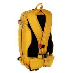 Рюкзак Спортивный Dc Gunner M Nugget Gold Dcshoes                                                                                                              оранжевый цвет