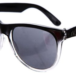 Очки Airshade Xl Hipster Black Airblaster                                                                                                              чёрный цвет