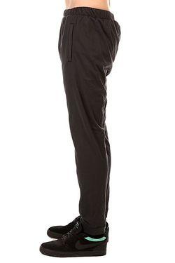 Термобелье Низ Ninja Pant Black Airblaster                                                                                                              чёрный цвет