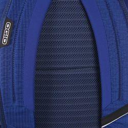 Рюкзак Городской Ascent Pack Blue/Navy Ogio                                                                                                              синий цвет