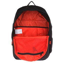 Рюкзак Городской Lewis Pack Gray Ogio                                                                                                              чёрный цвет