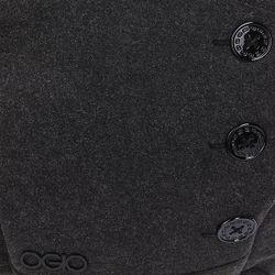 Рюкзак Городской Soho Pack Dark Gray Felt Ogio                                                                                                              серый цвет