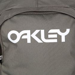 Рюкзак Туристический Factory Pilot Worn Olive Oakley                                                                                                              чёрный цвет