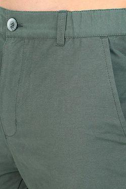 Штаны Узкие Joggers Grey Anteater                                                                                                              серый цвет