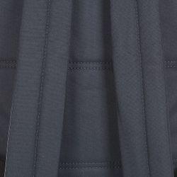 Рюкзак Городской Corridor Backpack Ash Grey Billabong                                                                                                              синий цвет