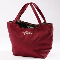 Сумка Женская Belle Mn/Bn Dakine                                                                                                              Бордовый цвет