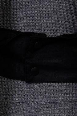 Куртка Shakedown Insulated Jacket Black Thirty Two                                                                                                              черный цвет