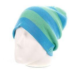 Шапка Носок Reversible Cygn Neff                                                                                                              голубой цвет