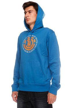 Кенгуру Al Ho Royal Element                                                                                                              синий цвет