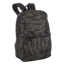 Рюкзак Городской Dux Deluxe Backpack Camo Globe                                                                                                              черный цвет