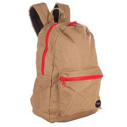 Рюкзак Dux Deluxe Backpack Stone Globe                                                                                                              None цвет