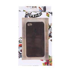 Чехол Для Iphone Iphone4s Hard Case Burgundy Volcom                                                                                                              коричневый цвет