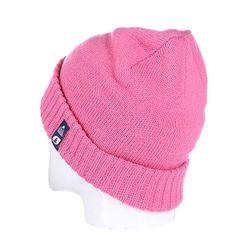Шапка More Pink Picture Organic                                                                                                              розовый цвет