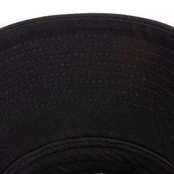 Бейсболка Pintails Hats Hawaiian Ocean Quiksilver                                                                                                              черный цвет