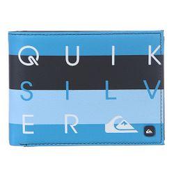 Кошелек Primo Ocean Quiksilver                                                                                                              синий цвет