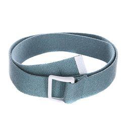 Ремень Classic 1.0 Belt Arctic Blue Etnies                                                                                                              синий цвет