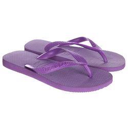 Вьетнамки Sten Top Purple Havaianas                                                                                                              фиолетовый цвет