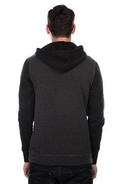 Кенгуру Knox Black Element                                                                                                              чёрный цвет