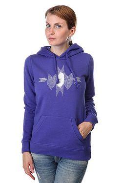 Кенгуру Yoursmilec J Spectrum Blue Roxy                                                                                                              синий цвет