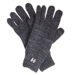 Перчатки Strong Gloves Heather Grey Harrison                                                                                                              серый цвет