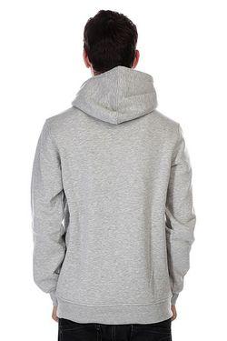 Кенгуру Kenguhood Grey Melange Clwr                                                                                                              серый цвет