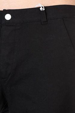 Шорты Shorts Black Clwr                                                                                                              чёрный цвет