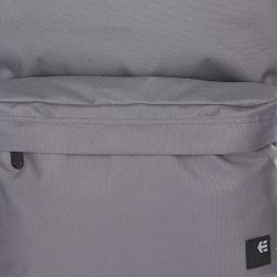 Рюкзак Городской Entry Charcoal Etnies                                                                                                              серый цвет