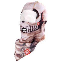 Балаклава B1 Skull Airhole                                                                                                              бежевый цвет