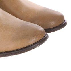 Cапоги Женские Skye J Boot Tan Roxy                                                                                                              бежевый цвет