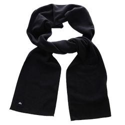 Шарф Bell House Black Quiksilver                                                                                                              черный цвет