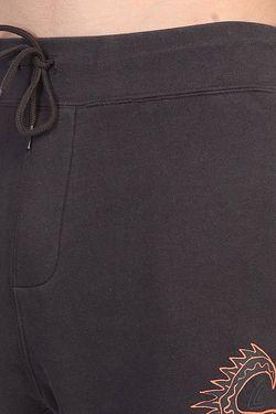 Штаны War Paint Pant Tarmac Quiksilver                                                                                                              серый цвет