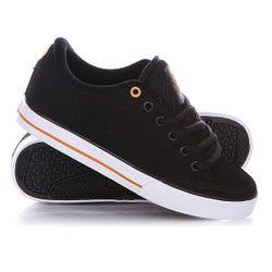 Кеды Кроссовки Низкие Al50 Bkigw Black/Inca Circa                                                                                                              чёрный цвет