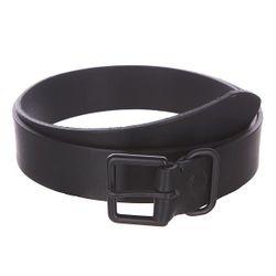 Ремень Belt 102 Black Fred Perry                                                                                                              черный цвет