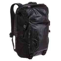Рюкзак Школьный Throttle Pack 28 L Stealth Ogio                                                                                                              черный цвет