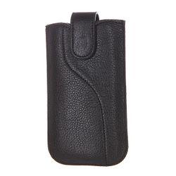 Чехол Для Iphone Iphone/Samsung Kslt Uni 001 Avantree                                                                                                              черный цвет
