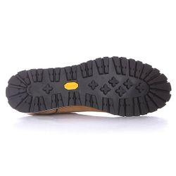 Ботинки Bronte Brown/Black Quiksilver                                                                                                              бежевый цвет