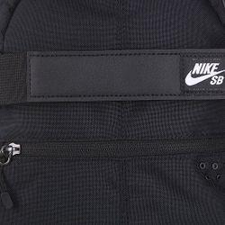 Рюкзак Спортивный Embarca Medium Backpack Black Nike                                                                                                              чёрный цвет