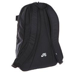 Рюкзак Спортивный Embarca Medium Backpack Black Nike                                                                                                              черный цвет