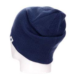 Шапка Носок Женская Dare To Dream Ensign Roxy                                                                                                              синий цвет