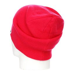 Шапка Носок Женская Dare To Dream Azalea Roxy                                                                                                              розовый цвет