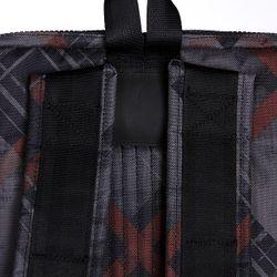 Рюкзак Городской Covert Pack Plaidley Ogio                                                                                                              чёрный цвет
